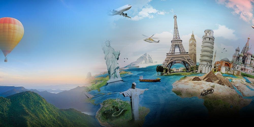 TravelAgents com | Online Travel Reservations, Flights